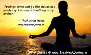 Thich-Nhat-Hanh-Quotes-Sayings-Thoughts-Spiritual-Images-Wallpapers-Pictures