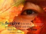 f8f9b9253198de2178b0a3d1ad0682e5--tears-of-joy-anniversary-quotes