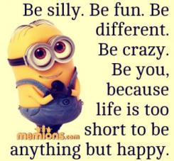 Be-silly-Be-fun-Be-different-Be-crazy-Be-you.jpg.330